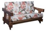 Almofada para sofá maciço