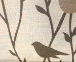 01 - Linho Pássaros