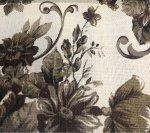 01 - Linho Floral